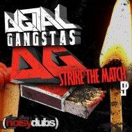 Digital Gangstas - Evolution  (Original Mix)