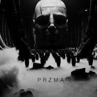 Huracan  - PRZMA (Original mix)