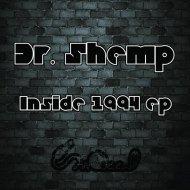 Dr. Shemp - 1994 (Original Mix)