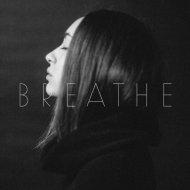 Fleurie - Breathe (Nivla Flip)