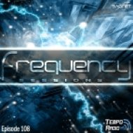 Dj Saginet - Frequency Sessions 108 ()