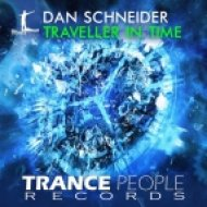 Dan Schneider - Traveller In Time (Original Mix)