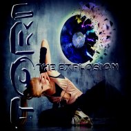TORI - The Explosion (Original mix)