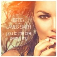 Dpdg feat. James Smith - You to Me Are Everything (Classic Radio Mix)