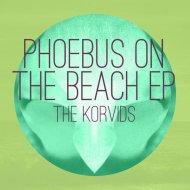 The Korvids - Slouch (Original mix)
