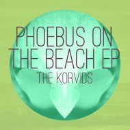 The Korvids - Ursula My Love (Chione Dream Mix)