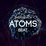 Zhukhevich - Entuziast ?5 (Original Mix)