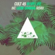 Cult 45 - In My Life (Lizzie Curious Remix)