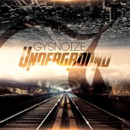 GYSNOIZE - We Are Human Beings (Original Mix)