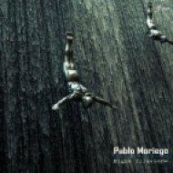 Pablo Moriego - Night Illusions (Original Mix)