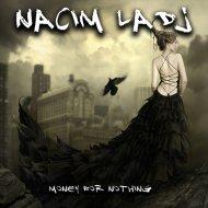 Nacim Ladj - Money For Nothing (Original Mix)