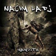 Nacim Ladj - Banjujanjo (Original Mix)