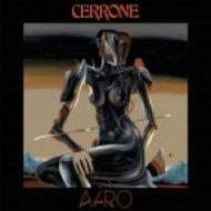Cerrone feat. Tony Allen Mind Enterprises Remix - 2nd Chance (Mind Enterprises Remix)