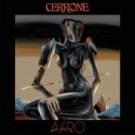 Cerrone feat. Tony Allen Extended Club Mix - 2nd Chance (Extended Club Mix)