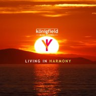Königfield - Living In Harmony (52)