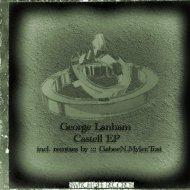George Lanham - Gutter Politics (original mix)