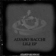 Alvaro Bacchi - El Cuchillo (Original mix)