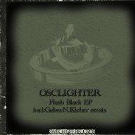 Osclighter - Flash Black (Original mix)