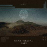 Hans Thalau - Haze (Original Mix)