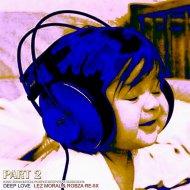 Real Purple Deep & King Todli  - Deep Love (Sakhile SK Remix)