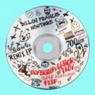 Dillon Francis & NGHTMRE - Need You (Boy Bishop & Castor Troy Super Best Friends Flip) (Boy Bishop & Castor Troy Super Best Friends Flip)