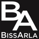 BissArla - The Funky Lifestyle #01 ()
