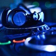 Mixed by Helena  -  My night party ()