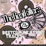 The Beatkillers - Alone In The Dark (Original Mix)