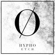 Hypho - Etch  (Original Mix)