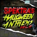 Vazteria X & Zona Breakbeat DJ\'s - Elixir (Shade K Remix)