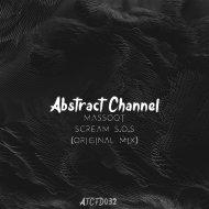 Massoqt - Scream S.O.S  (Original Mix)