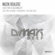 Muzik Dealerz - Rain Drops (Original Mix)