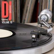 Erik Simins - Do Not Disturb  (Original Mix)
