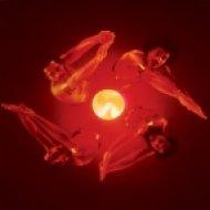 Rasputin\'s Stash - Everybody\'s A Masterpiece (Original Mix)
