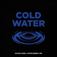 Major Lazer feat. Justin Bieber & MØ - Cold Water (Deep Matter & Maff Boothroyd Remix)