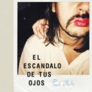 Paulo Olarte - Sombras en la noche (Original Mix)