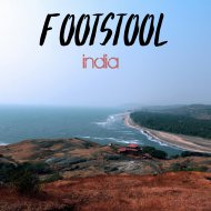 Footstool - Just Another Day (Original Mix)