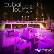 Luca Donati - Lounge Delight (Original mix)