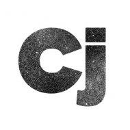 Cj Jeff - Keep Watching Me (Original Mix)