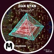 Dan Ryan - Right Here (Garrett David Remix)