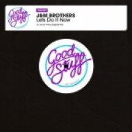J&M Brothers - Lets Do It Now (Original Mix)