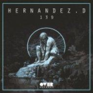 Hernandez.D - I\'m Attracted (Original Mix)