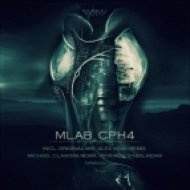 Mlab - CPH4 (Alex Vidal Remix)