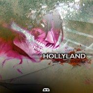 Hollyland - Hostile (Original mix)