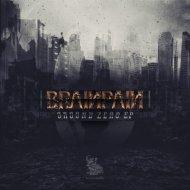 Brainpain - Ground Zero (Original mix)
