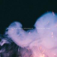 Sandy H & Emma Brammer - Back In Time (Ben Macklin Remix)