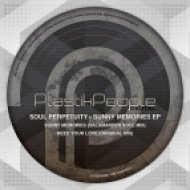 Soul Perpetuity - Need Your Love (Original)