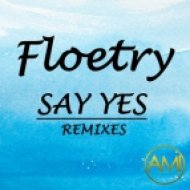 Floetry - Say Yes (Darryl James Altra Remix) (Darryl James Altra Remix )