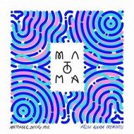 Becky Hill, Matoma - False Alarm (KC Lights Remix)