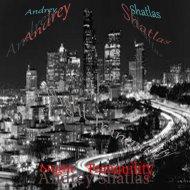 Andrey Shatlas - Night Tranquility (Original Mix)